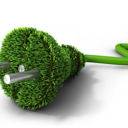Open innovation : ENGIE avance dans les CleanTech en Amérique du Nord