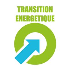 Projet de loi « visant à préparer la transition vers un système énergétique sobre »