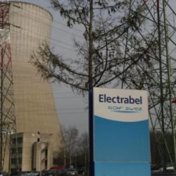 Belgique : le redémarrage d'un réacteur nucléaire repoussée à fin novembre