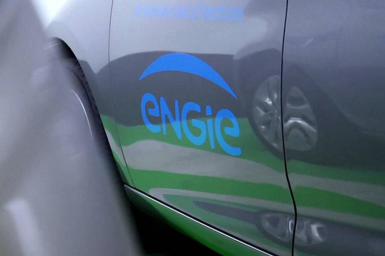 Les 800 bornes électriques seront luxo-belges
