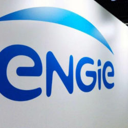 Action Engie : rebond sur support
