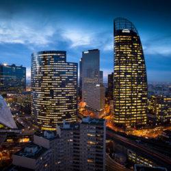 Comment Engie a transféré 27 milliards d'euros au Luxembourg