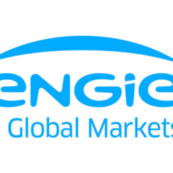 Philippe Vedrenne nommé CEO d'Engie Global Markets