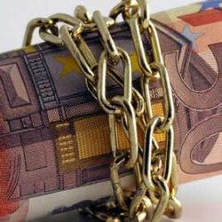 Engie: réduction de la dette nette à fin juin