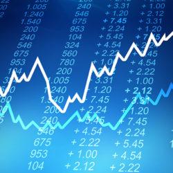 Fiche pédagogique : Tout savoir sur les augmentations de capital