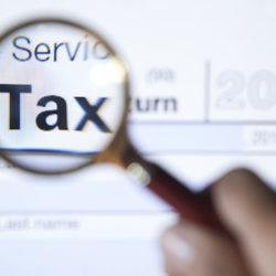 Les vilains tax rulings de Engie