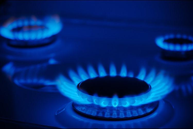 Les tarifs du gaz se stabilisent en juin