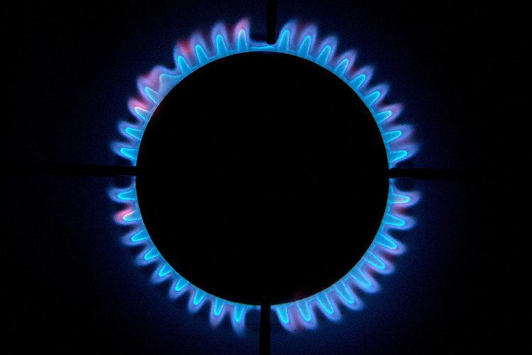 Nouvelle augmentation des tarifs du gaz en novembre