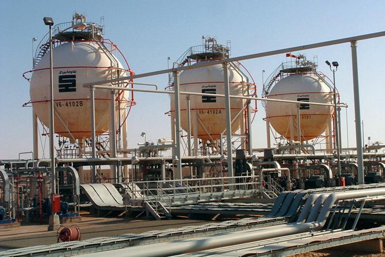 Gaz : les actifs d'Engie en Algérie et en Égypte sur la sellette ?