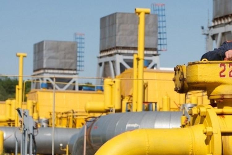 Engie renforce sa présence dans le gaz en Ukraine