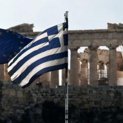 Privatisations grecques : la France place ses hauts fonctionnaires pour mieux favoriser ses entreprises