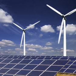Engie remporte de nouveaux projets éoliens et solaires au Mexique
