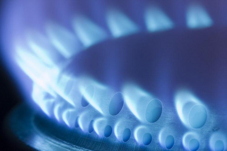 Les tarifs réglementés du gaz, appliqués par Engie (ex-GDF Suez), augmentent en moyenne de 2 % en août.