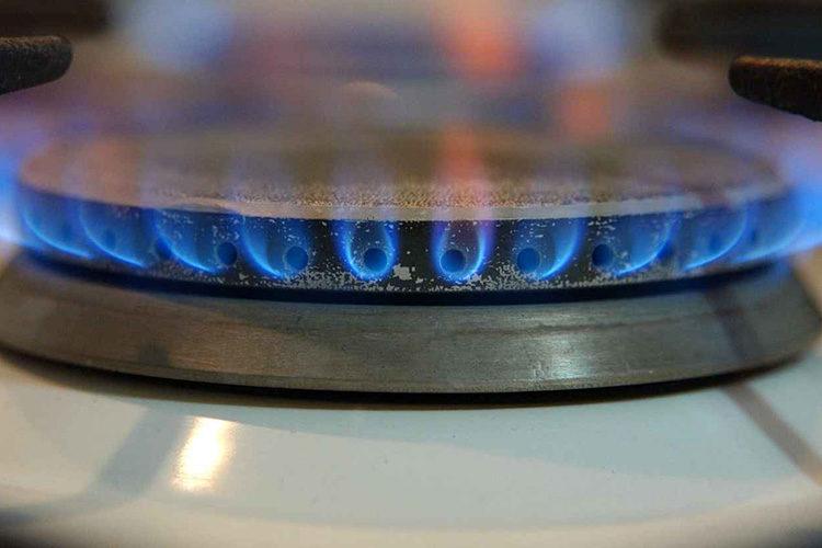 Les tarifs réglementés du gaz vont baisser de 0,8% au 1er octobre
