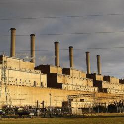 Charbon : Engie fermera sa centrale d'Hazelwood en Australie