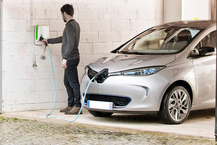 Comment Engie drague les propriétaires de véhicules propres