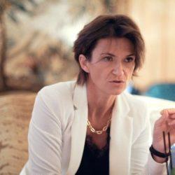 Isabelle Kocher : « Engie veut soutenir le développement industriel de l'Afrique »
