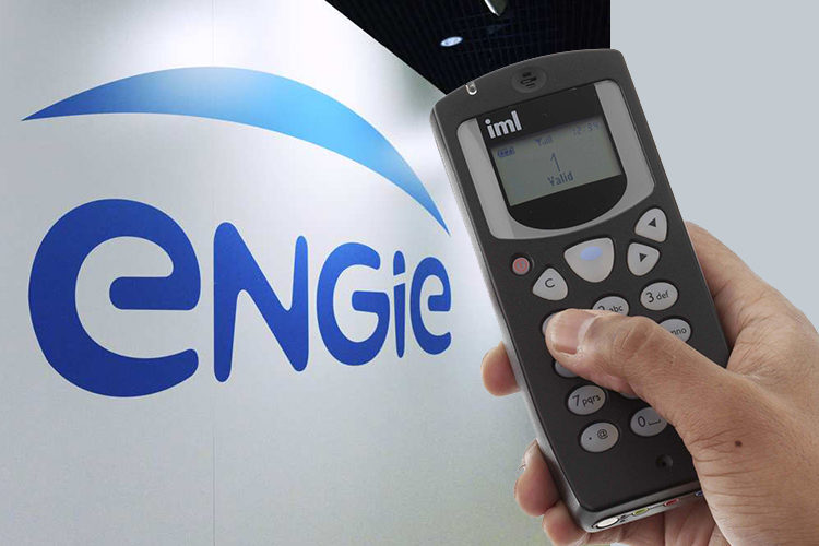 Actions et droits de vote dans le Groupe ENGIE