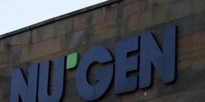 NuGen : la patate chaude du nucléaire britannique