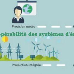 L'interopérabilité des systèmes d'énergie (presque) réglée grâce à SEAS