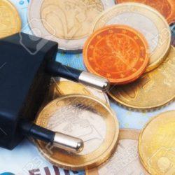 Un Français sur deux ignore qu'il peut changer de fournisseur d'énergie