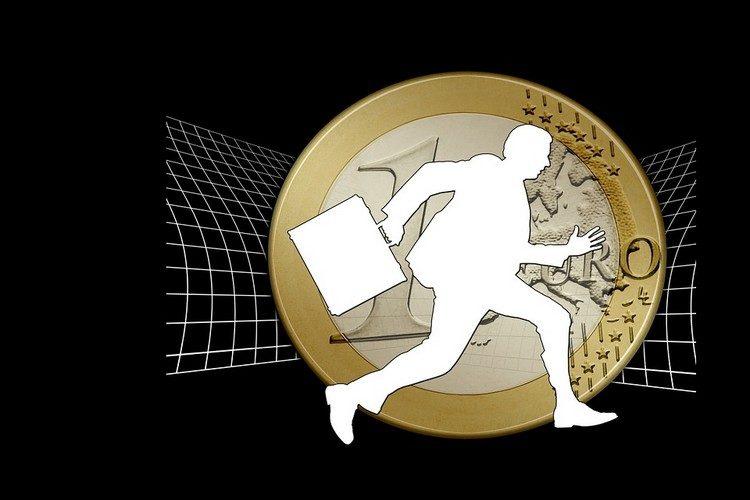 Le juste combat de Bruxelles contre l'évasion fiscale