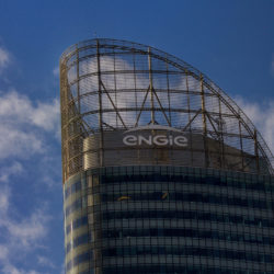 Transformation d'Engie : les grands chantiers d'Isabelle Kocher