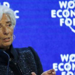 Davos 2018 : les femmes à l'honneur