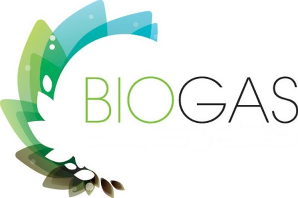 Biométhane: deux nouveaux sites raccordés au réseau de GRTgaz