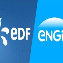 EDF–Engie : duel à haute tension au Maroc entre les deux géants français