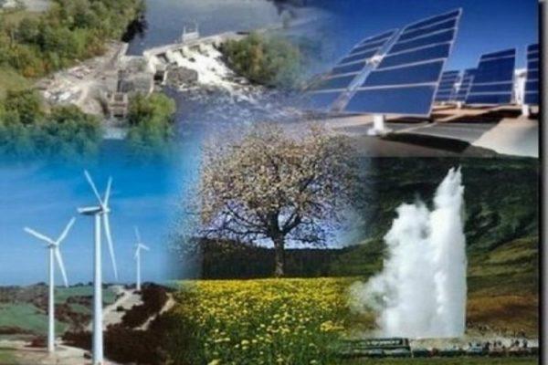Algérie : Engie s'allie à Sonatrach pour un accord de coopération énergétique