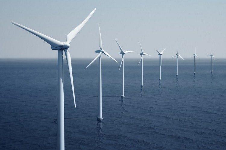 Futur parc éolien : les marins pêcheurs de Noirmoutier viennent d'écrire à Nicolas Hulot
