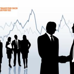 La CFDT mise sur les administrateurs salariés