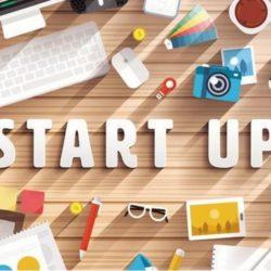 Les grands groupes se mettent à l'école des start-up