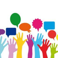 """Réponse de la FAS à la consultation publique en ligne """"PACTE"""""""