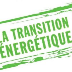 Questions sur un incertaine transition