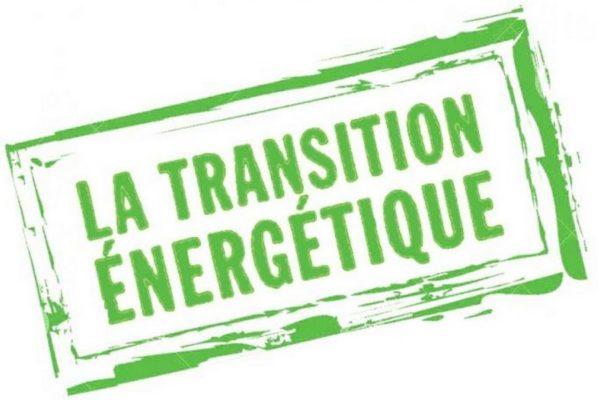Questions sur un incertaine transition