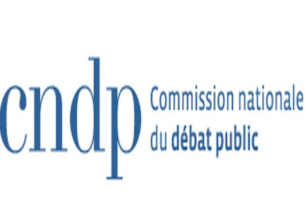 PROGRAMMATION PLURIANNUELLE de L'ENERGIE Débat public