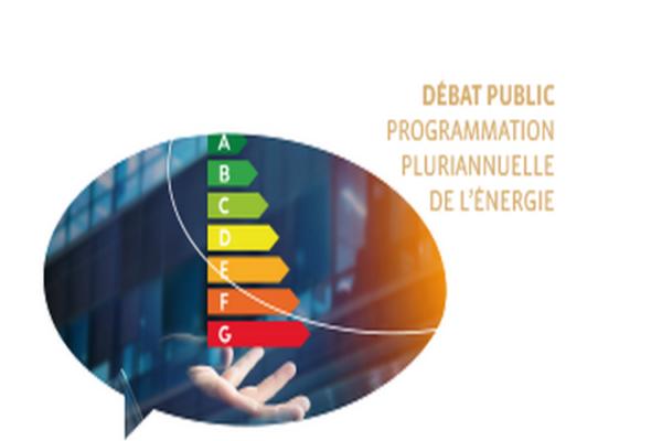 Cahier d'Acteurs N° 185 Place des gaz distribués dans le paysage énergétique Français à l'horizon 2050