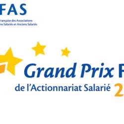 Grand Prix FAS 2018