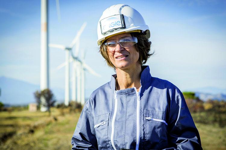 Rendre possible la transition zéro carbone