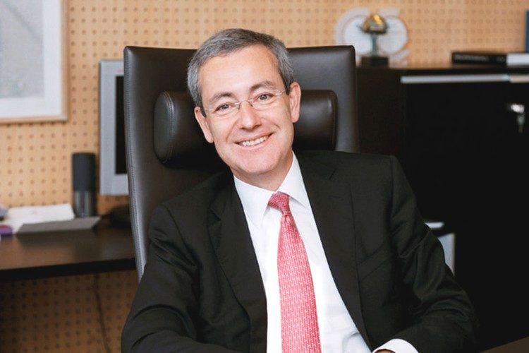Le président d'Engie achète des actions pour 265.000 euros