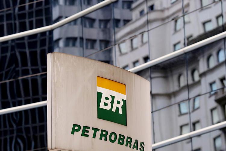 Petrobras choisit Engie pour le rachat du réseau brésilien de gazoducs TAG