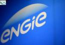 ENGIE renforce son organisation