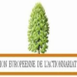 FEAS - Fédération Européenne de l'Actionnariat Salarié: Etudes et recensement 2018