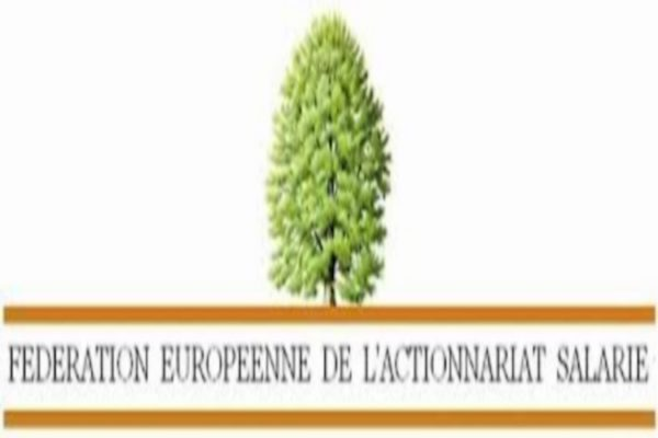 FEAS – Fédération Européenne de l'Actionnariat Salarié: Etudes et recensement 2018