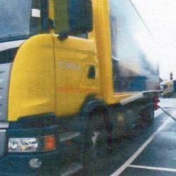 « Les camions au gaz réduisent-ils les émissions ? » La réponse est : OUI !