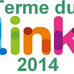 Terme du LINK Multiple 2014
