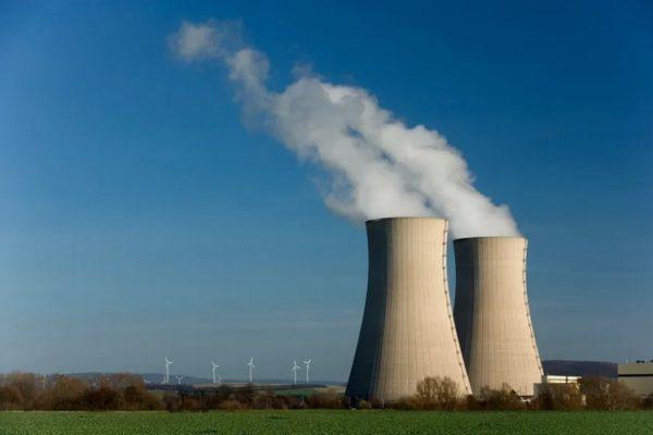 Transition énergétique : avons-nous encore le temps ?