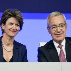 Jean-Pierre Clamadieu veut « accélérer la transformation d'Engie »